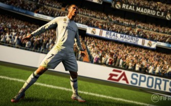PC Fifa 18 PL + World Cup Russia 2018 +Fifa 19 demo NFS Payback PL PC