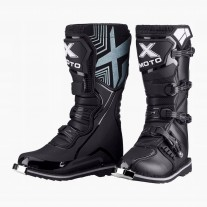 BUTY X-MOTO CROSS  QUAD